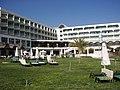 Hotel Athena Royal Beach - panoramio - Arnold Schott.jpg