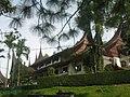 Hotel Denai Bukittinggi - panoramio.jpg