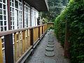 Hotel Heusser Bad Duerkheim 20.JPG