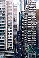 Hotel Novotel Hong Kong Century, Hong Kong (Unsplash).jpg