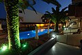 Hotel Simeon. Pool at night - panoramio (6).jpg