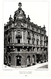 Hotel Stuttgart Feuerbach Gunstig