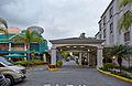 Hotel sleep inn-IMG 0644.JPG