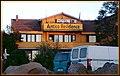 Hotelis Antico Residence Nepi ciematā pie Romas - panoramio.jpg