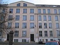 Hotelová škola Teplice budova.jpg