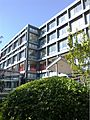 Hotelschool The Hague (Brusselselaan) img 29.jpg