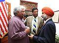 House Democracy Partnership visit to Sri Lanka 42.jpg