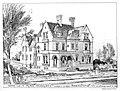 House for Frank Hasbrouck, Poughkeepsie, New York.jpg