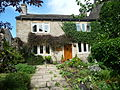 House in Cononley 04.JPG