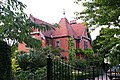 House in Egerton Green - geograph.org.uk - 489600.jpg