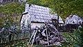 House of 'Shuk Lamthi' 03.jpg