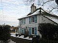 House on Single Street - geograph.org.uk - 2195923.jpg