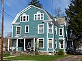 Houses on Water Street Elmira NY 01b.jpg