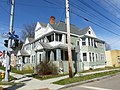 Houses on Water Street Elmira NY 06b.jpg