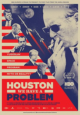 Slika:Houston, We Have a Problem! official movie poster.jpg
