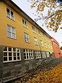 Hovseter huseby kompetansesenter Statsped rk 169214 IMG 2097.JPG