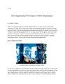 How Digitalization Will Improve OSHA Maintenance.pdf