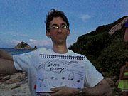 How to Make Wikipedia Better - Wikimania 2013 - 63.jpg