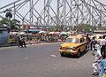 Howrah Railway Station Area - Howrah 2012-06-04 01290.jpg