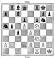Hoyles Games Modernized 367.png