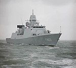 Hr. Ms. Tromp (F803).jpg