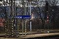 Hranice na Moravě, nádraží, signalizace.jpg