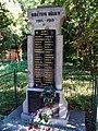 Hrdlořezy, obětem války 1914 - 1918 (01).jpg
