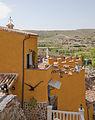 Huérmeda, España 2012-05-16, DD 15.JPG