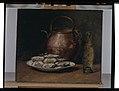 Huîtres et Chablis - Guillaume Fouace - musée d'art et d'histoire de Saint-Brieuc, DOC 91.jpg