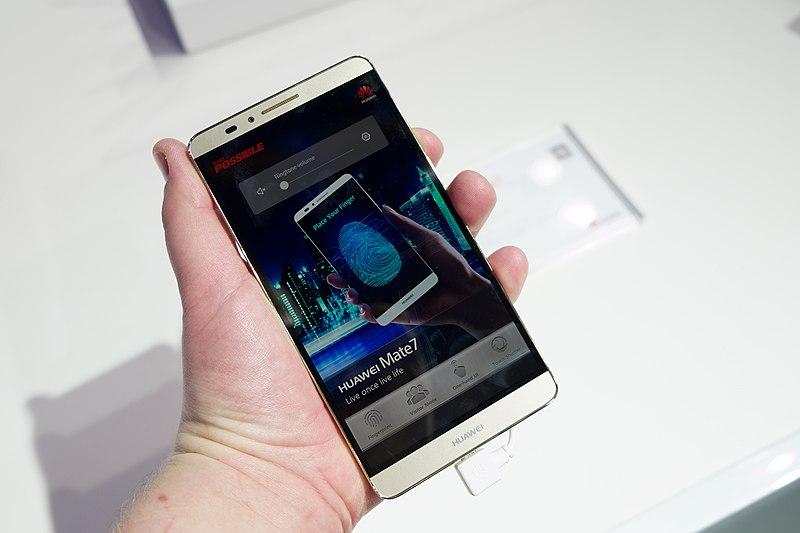 Huawei Mate 7.jpg