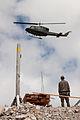 Hubschrauber Schneeberg 1.jpg