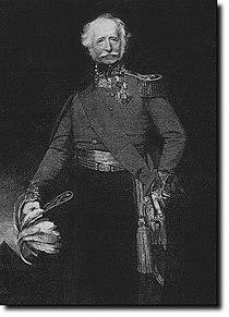 Hugh Gough, 1st Viscount Gough (1779–1869).jpg