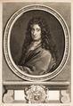 Hugo-de-Groot-Antoine-de-Courtin-Le-droit-de-la-guerre MG 0288.tif
