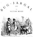 Hugo - Bug-Jargal, 1876 0008.jpg
