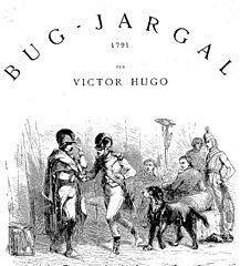 Fichier Hugo   Bug Jargal  1876 0008 further Anniversaire further 3166220622 C Est La Robe De Mes Reves additionally Coping With Talipes 53 moreover 142808 Spacers Disadvantages And Advantages. on hugo car