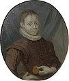 Hugo de Groot op jonge leeftijd Rijksmuseum Amsterdam SK-A-5011.jpg