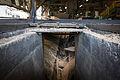 Hull Oakes Lumber Company-8.jpg