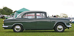 Humber Hawk Series II side.jpg