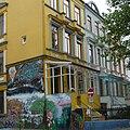 Humboldstr Bremen 03.jpg