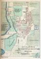 Hunsur Map.png
