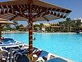 Hurghada - Titanic Beach - panoramio (13).jpg