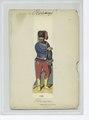 Husaar 1748 (NYPL b14896507-90222).tiff