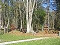 Hyner Run State Park palyground.jpg
