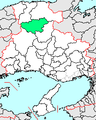 Hyogo Yabu-city.png