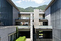 Hyogo prefectural museum of art16n4380.jpg
