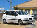 Hyundai Matrix GL 1.6 2003 (14992334553).jpg