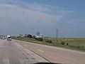 I-240ok wide.jpg
