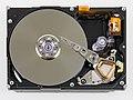 IBM DCAS-34330 - cover removed-8073.jpg
