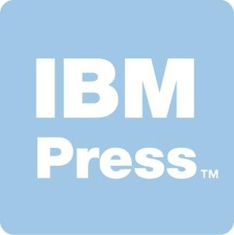 IBM Press - Image: IBM Press logo