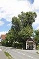ID 587 Linde in Albersdorf.JPG